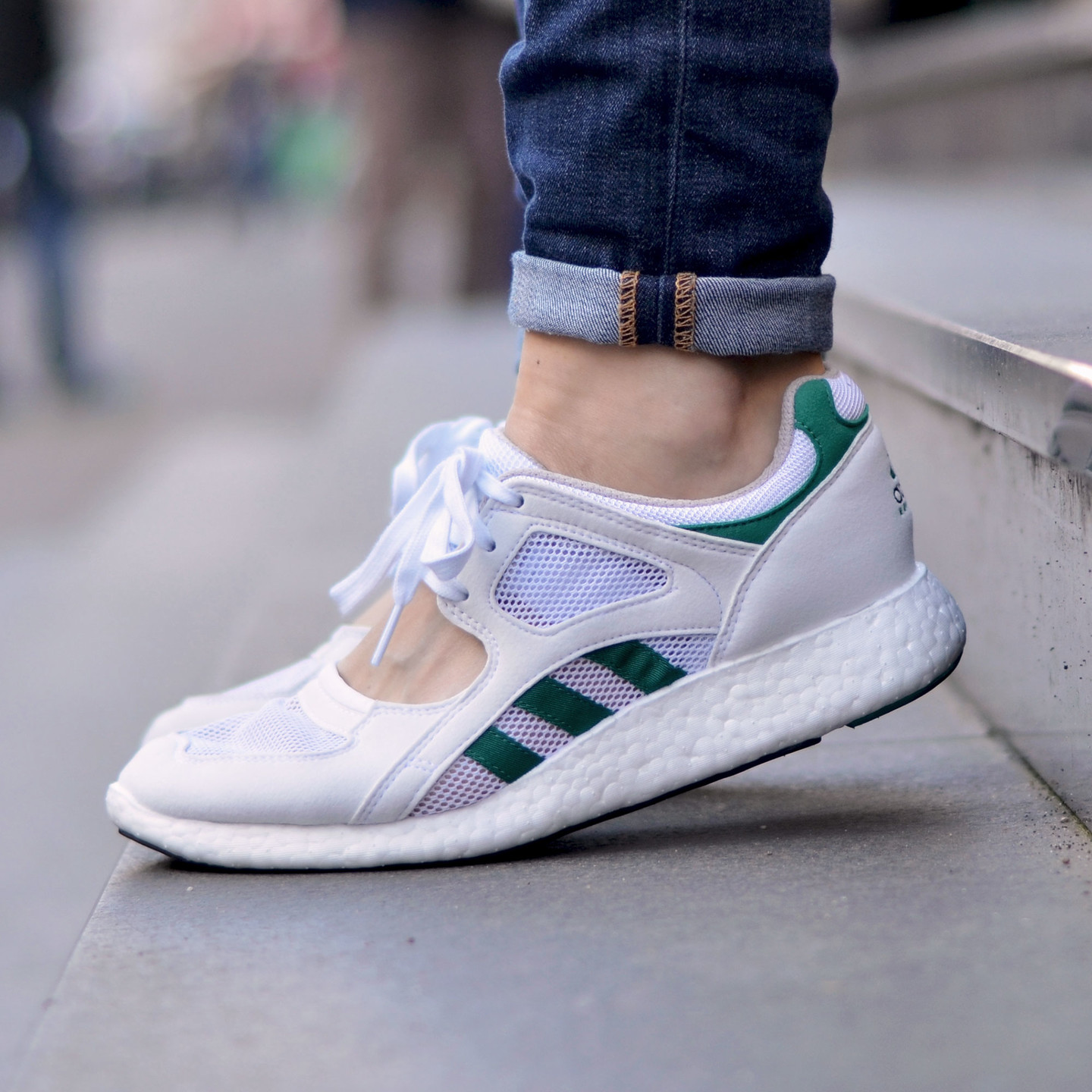 lowest price 9cb7d 92b62 adidas Equipment Racing 91/16 EQT Boost | HYPES ARE US ...