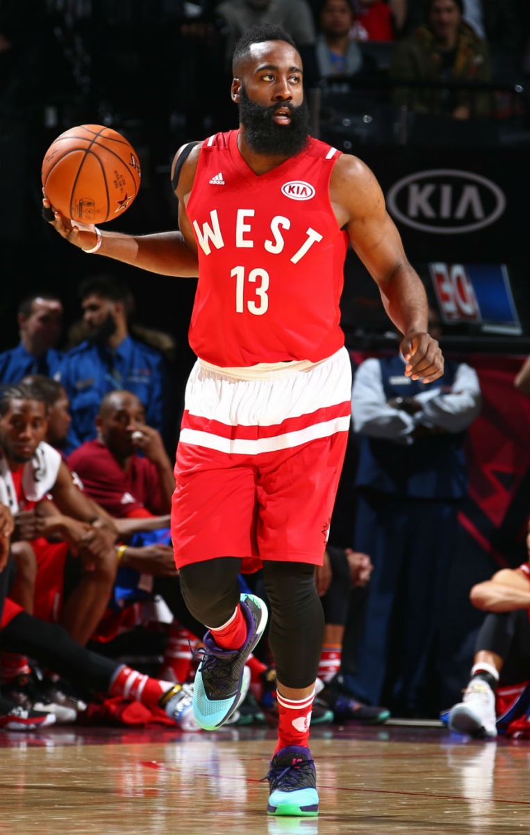 james-harden-adidas-crazylight-boost-2_5-all-star-1