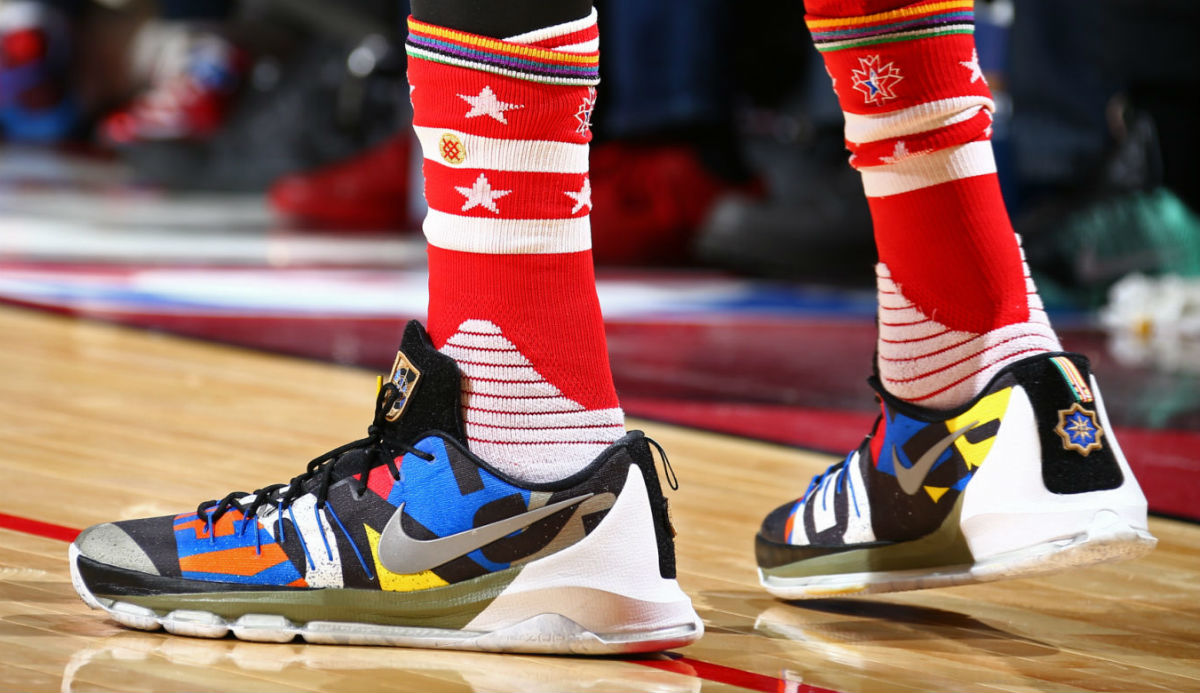 kevin-durant-nike-kd-8-all-star-2(1)