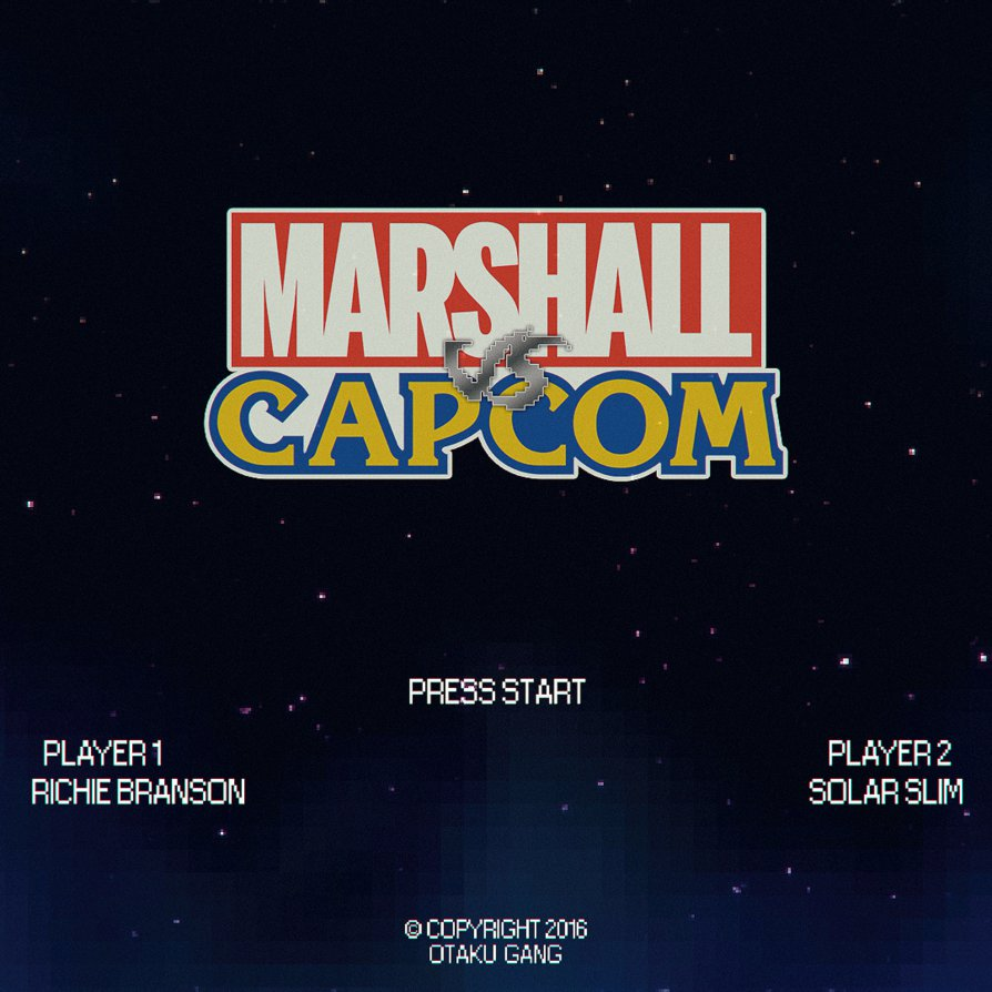 marshall__mathers__vs_capcom__album