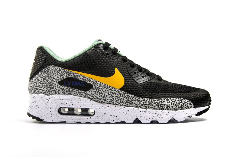 nike-air-max-90-essential-safari-0