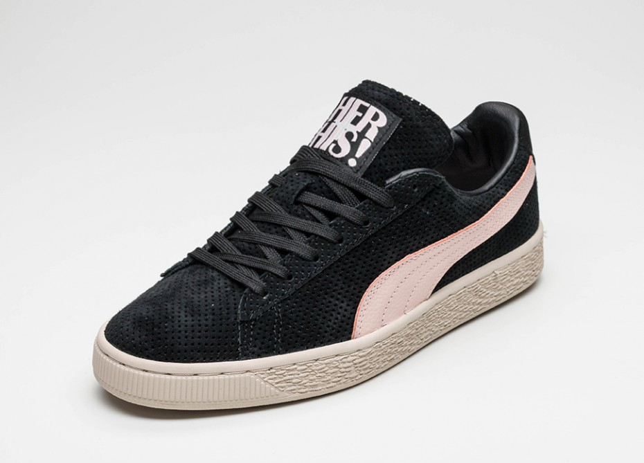puma-suede-valentine-his-black-2