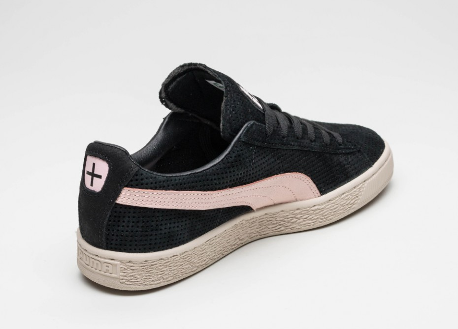 puma-suede-valentine-his-black-3
