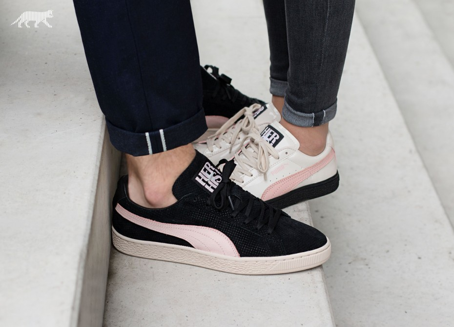 puma-suede-valentine-his-black-veiled-rose-birch-6