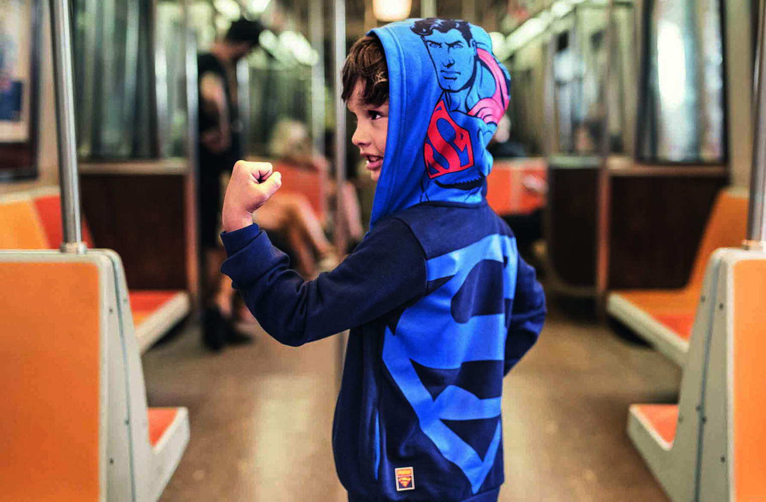 puma-superman-sesamestrasse-kids-ss16-12