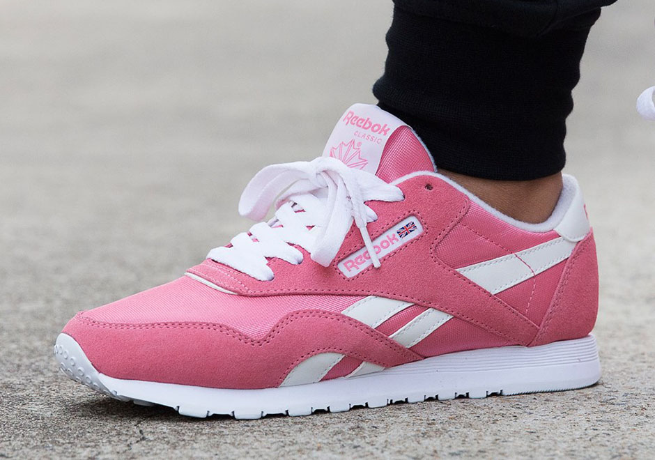 reebok-classic-nylon-summer-pack-women-3