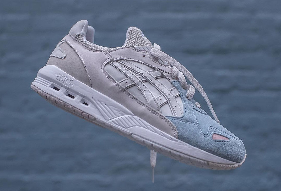ronnie-fieg-asics-gt-cool-express-sterling-1