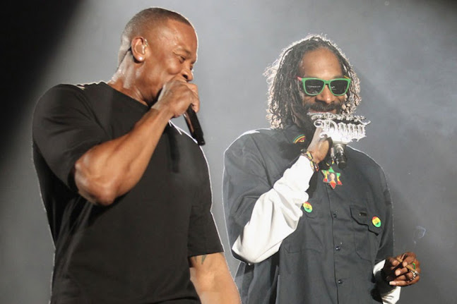 snoop-dogg-dr-dre-kendrick-eminem-tour