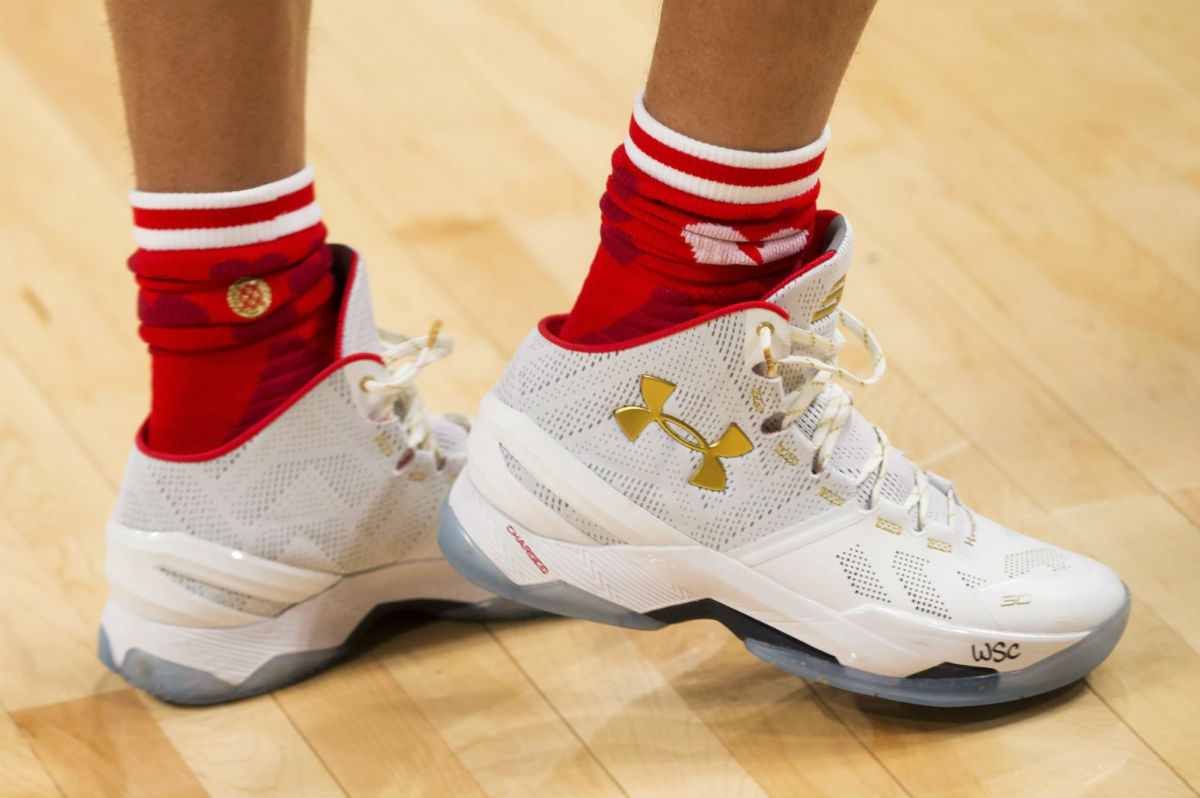 stephen-curry-under-armour-curry-two-all-star-2