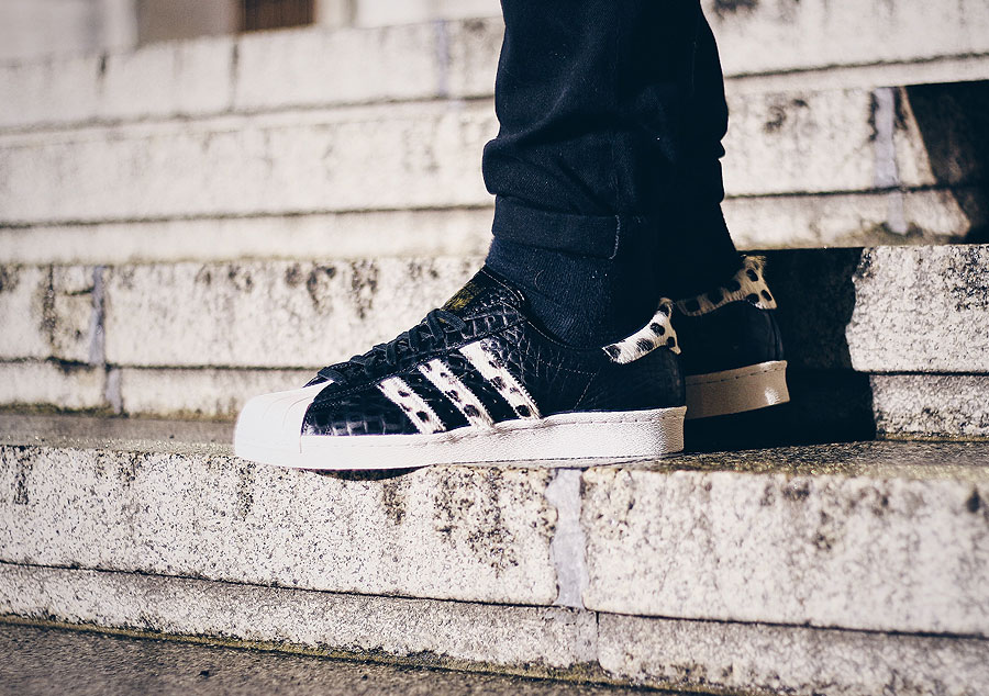 stickabush-stab-adidas-superstar-80s-animal