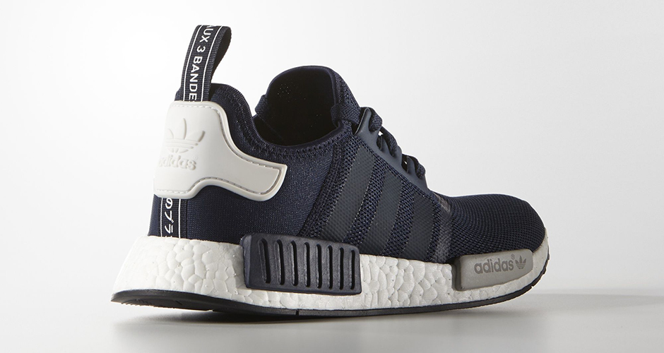 adidas Originals Alle NMD Colorways | HYPES ARE US