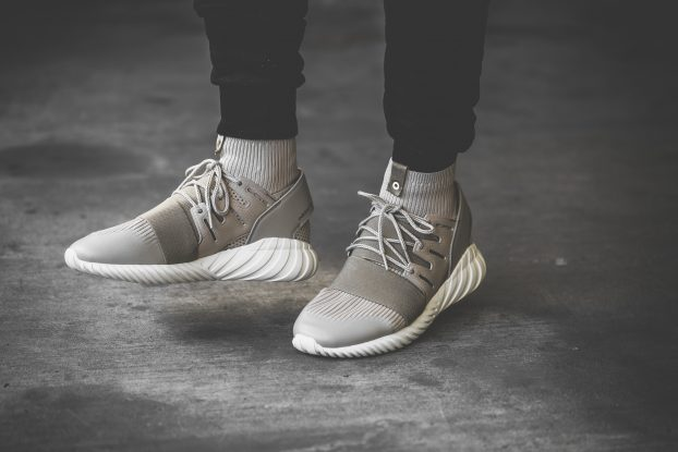 Neue Fotos Tubular Doom PK Special Forces | HYPES ARE US