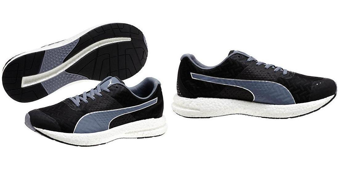 112-PUMA-NRGY-Men-s-Running-Shoes-2