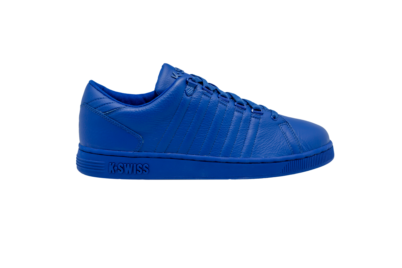 K-Swiss_Lozan_Monochrome_Men_blau