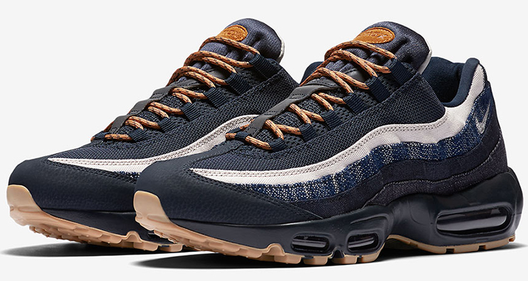 Nike-Air-Max-95-PRM-Denim-