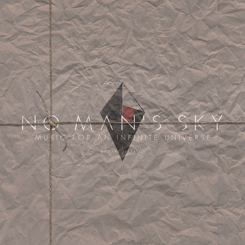 NoMansSky_Soundtrack_Cover