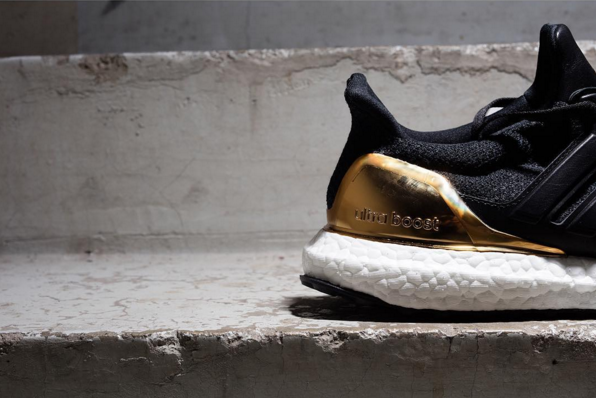 adidas-ultra-boost-ultraboost-olympic-medal-pack