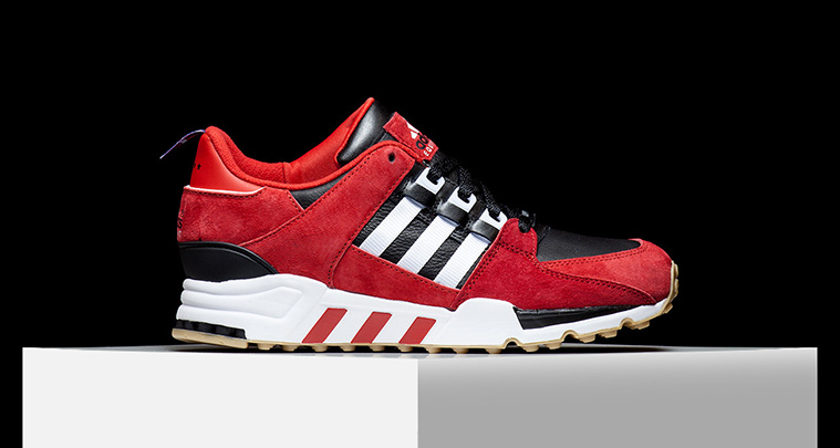 adidas-EQT-Running-Support-93-London-