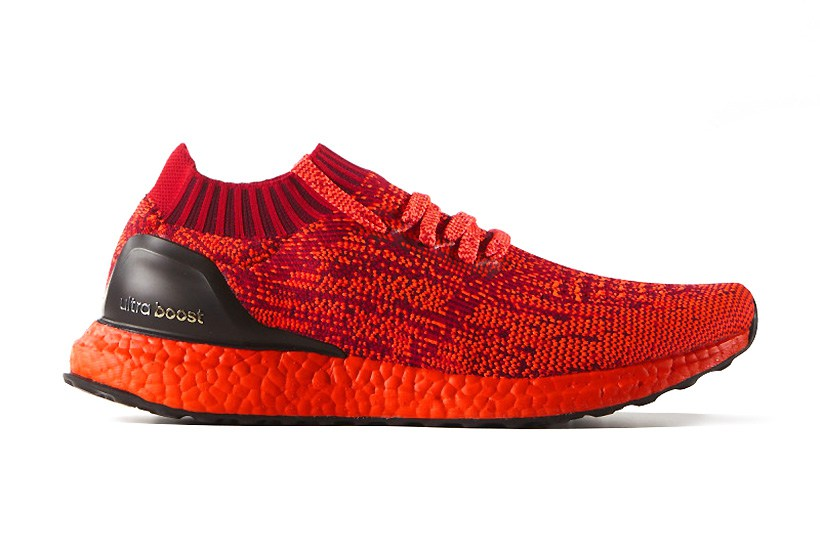 adidas-ultra-boost-uncaged-triple-red-1
