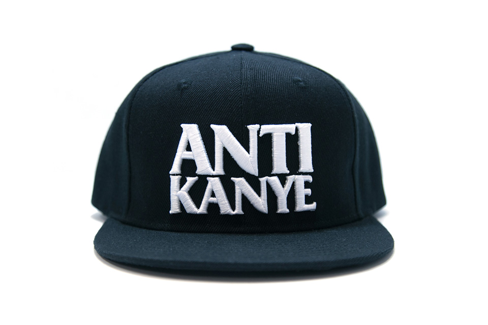 anti-kanye-cap-hnrs-in4mation-01