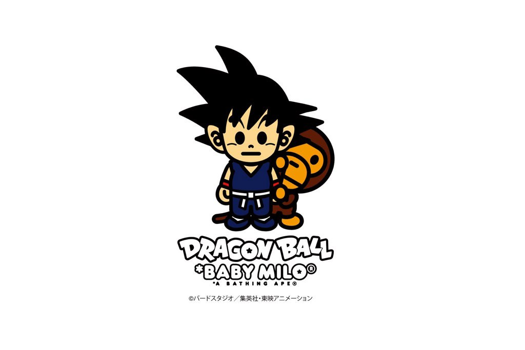 bape-x-dragon-ball-z-collaboration-1