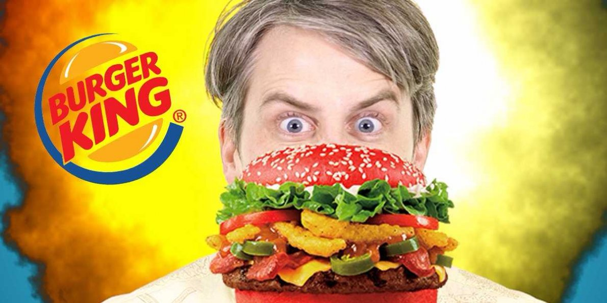 burger-king-angriest-burger-whopper