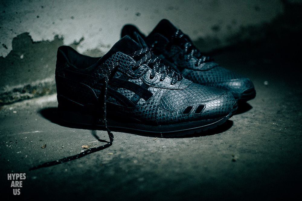 foot-locker-asics-snake-pack-11