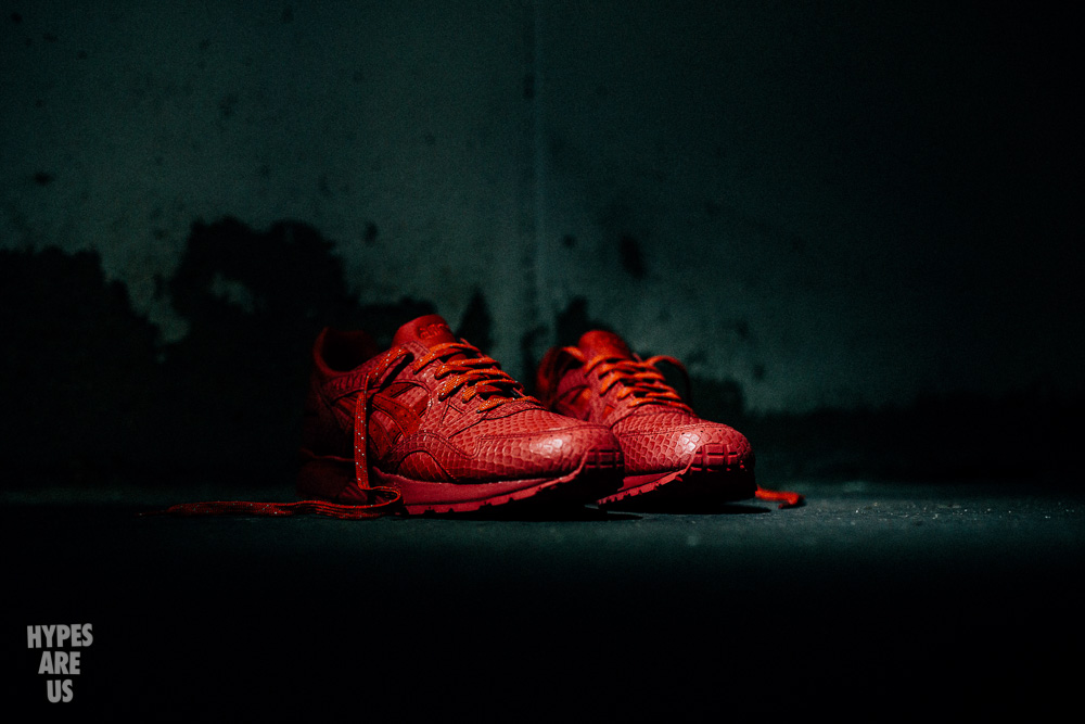 foot-locker-asics-snake-pack-25