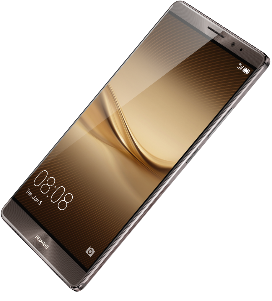 huawei-mate-8-smartphone-phablet-1