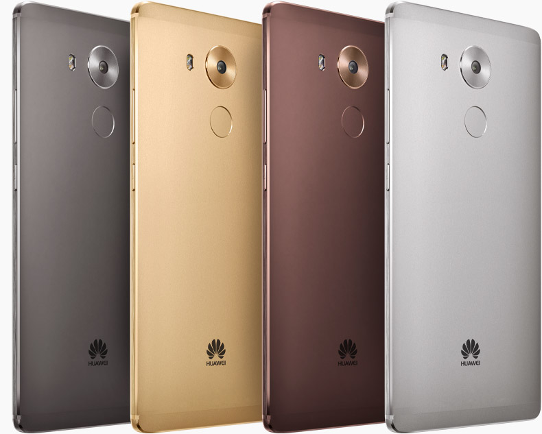 huawei-mate-8-smartphone-phablet-3