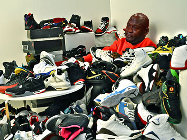 jordan-crying-sneakerhead