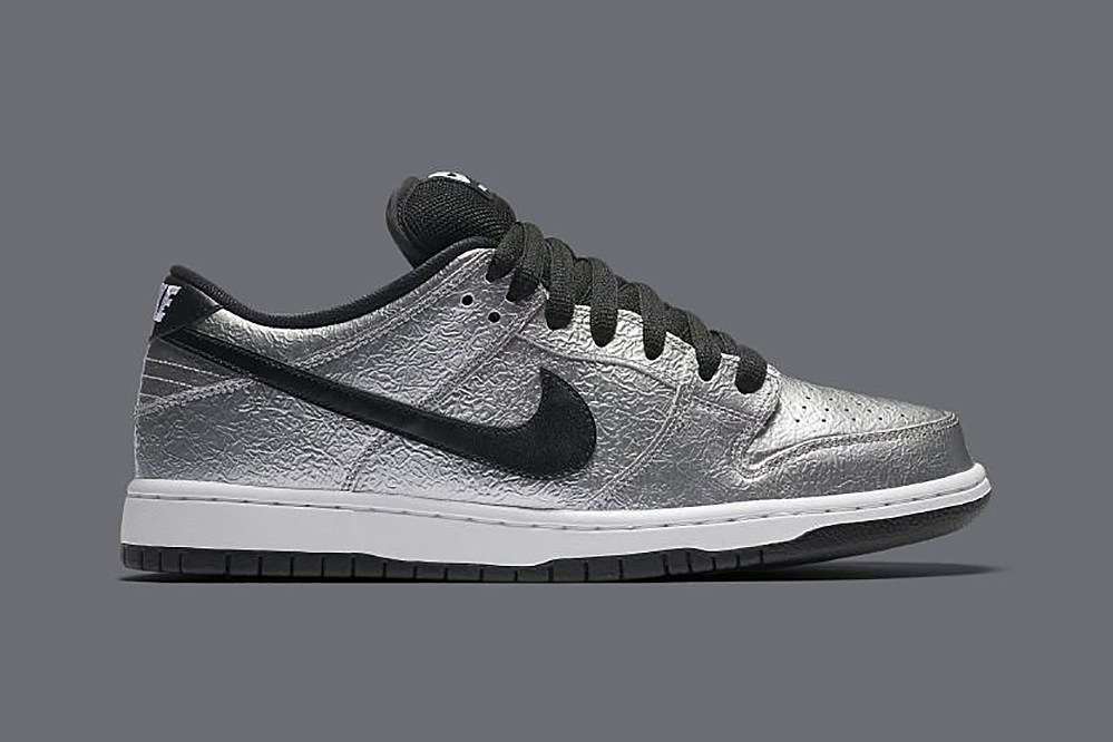 nike-sb-dunk-low-cold-pizza-2