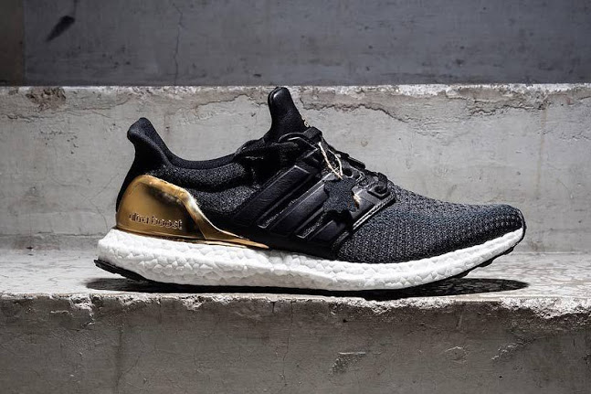 new zealand adidas ultra boost olympic gold name b6d99 ff3e0