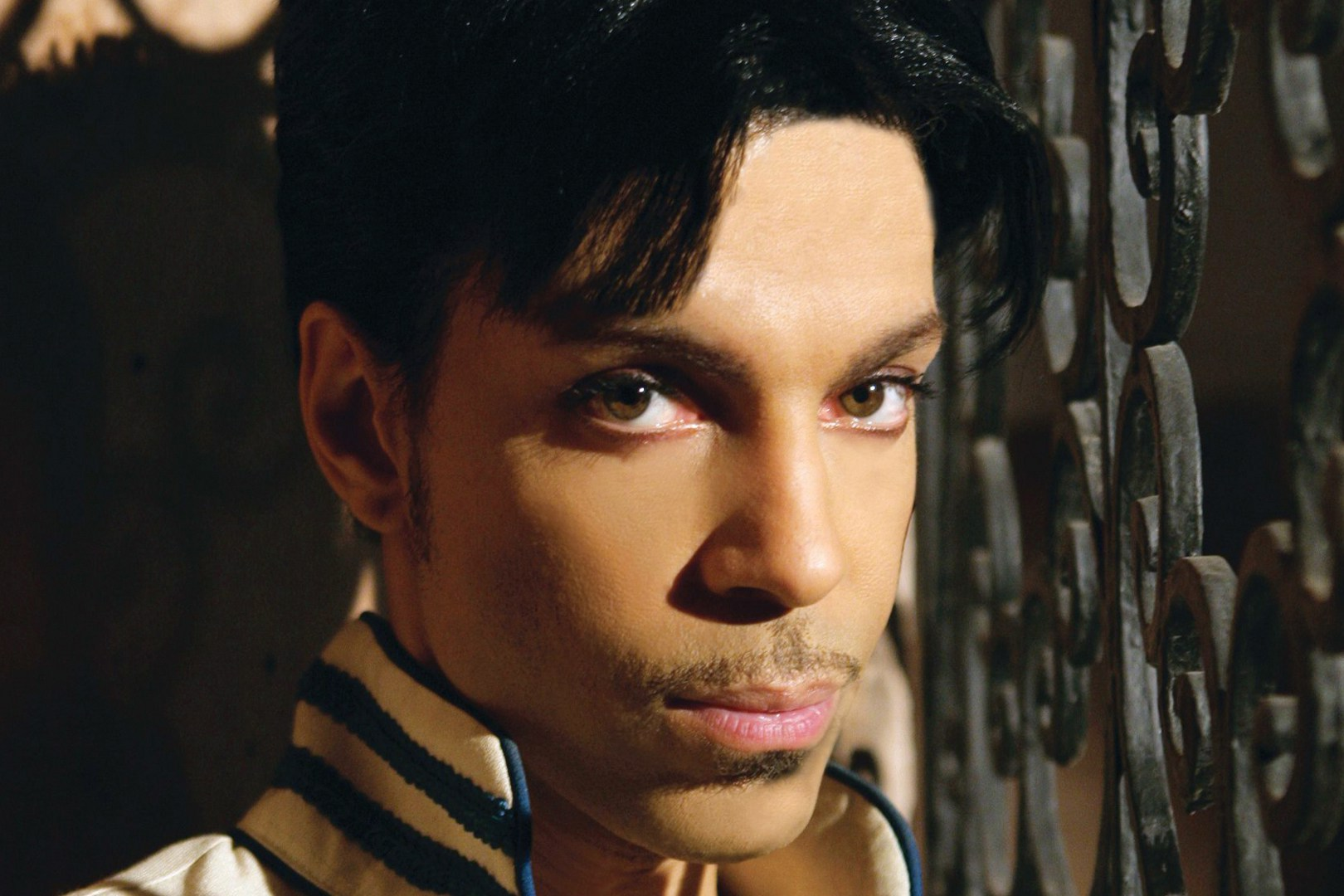 prince-dead-at-57-1