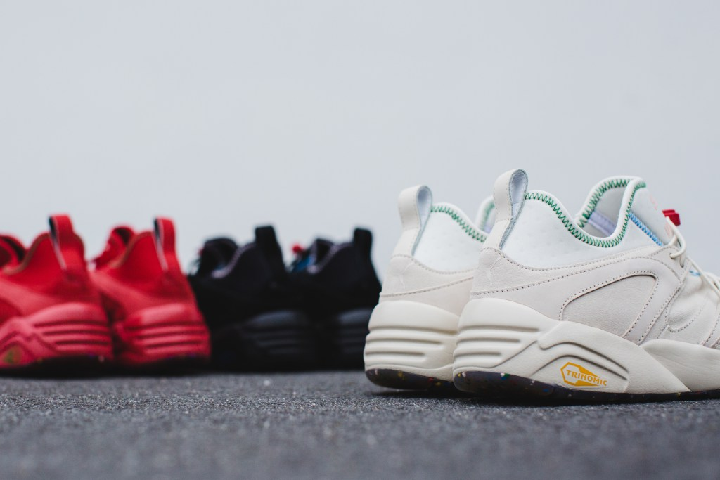 puma-blaze-of-glory-flag-pack-1