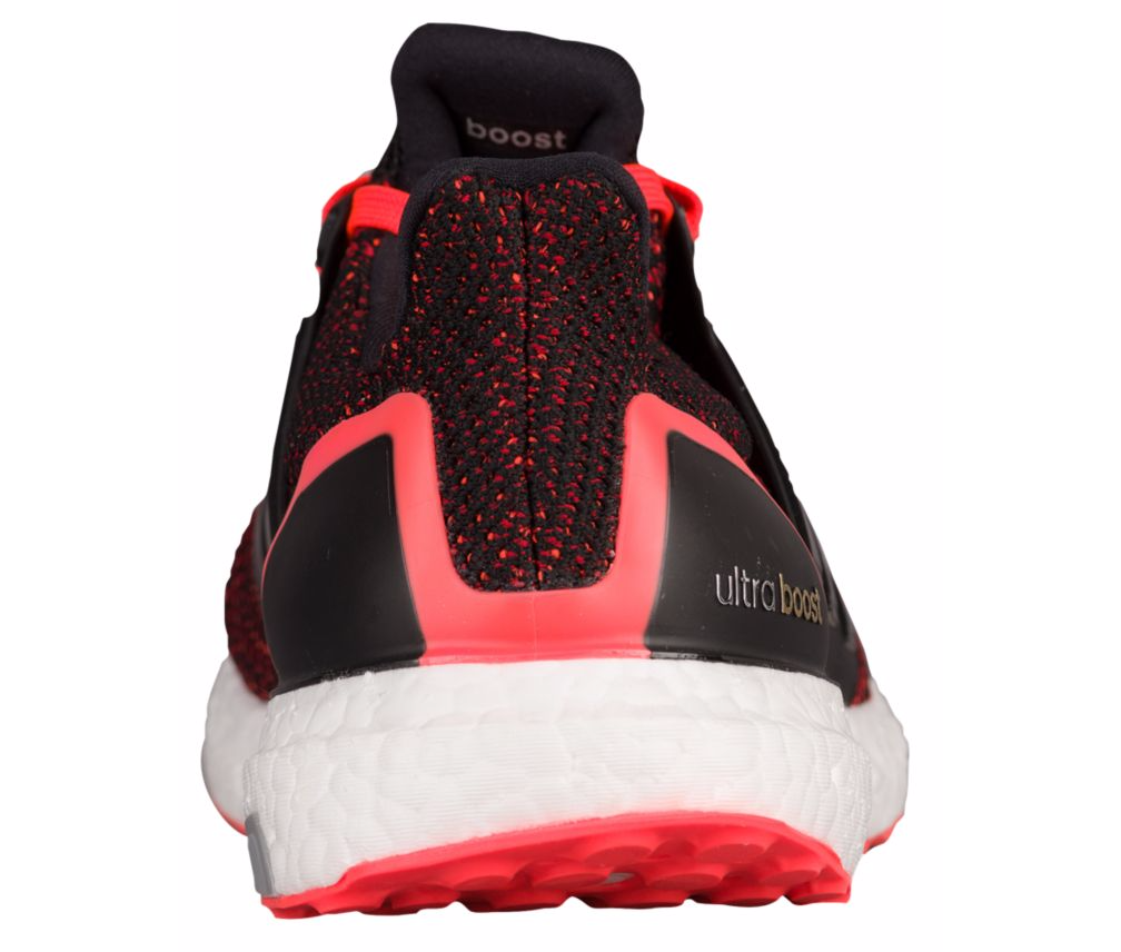 adidas-ultra-boost-black-solar-red-1