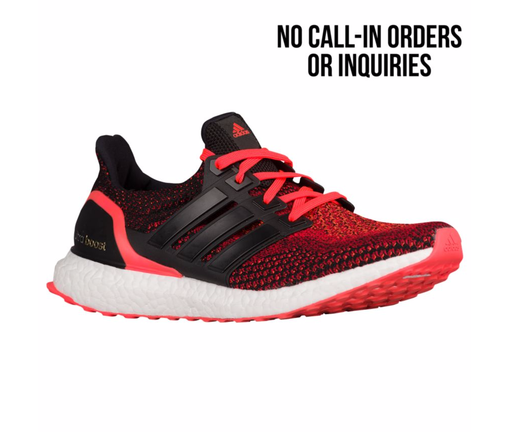 adidas-ultra-boost-black-solar-red-3