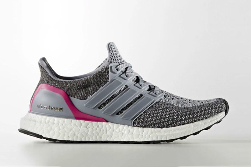 adidas-ultra-boost-burgundy-grey-1