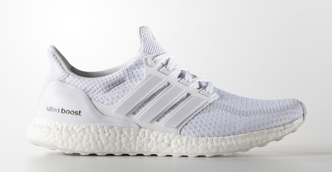 c5e21a18cb828 adidas-ultra-boost-triple-white-2