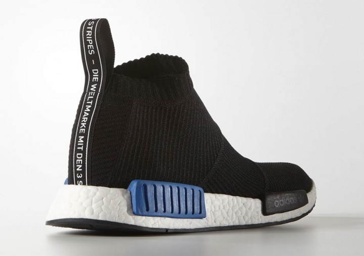 adidas_nmd_cs1_city_socks_primeknit