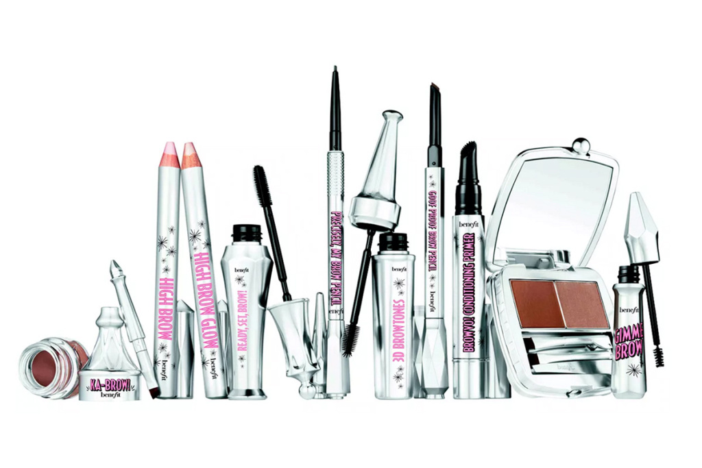 benefit-brow-products-2016-1