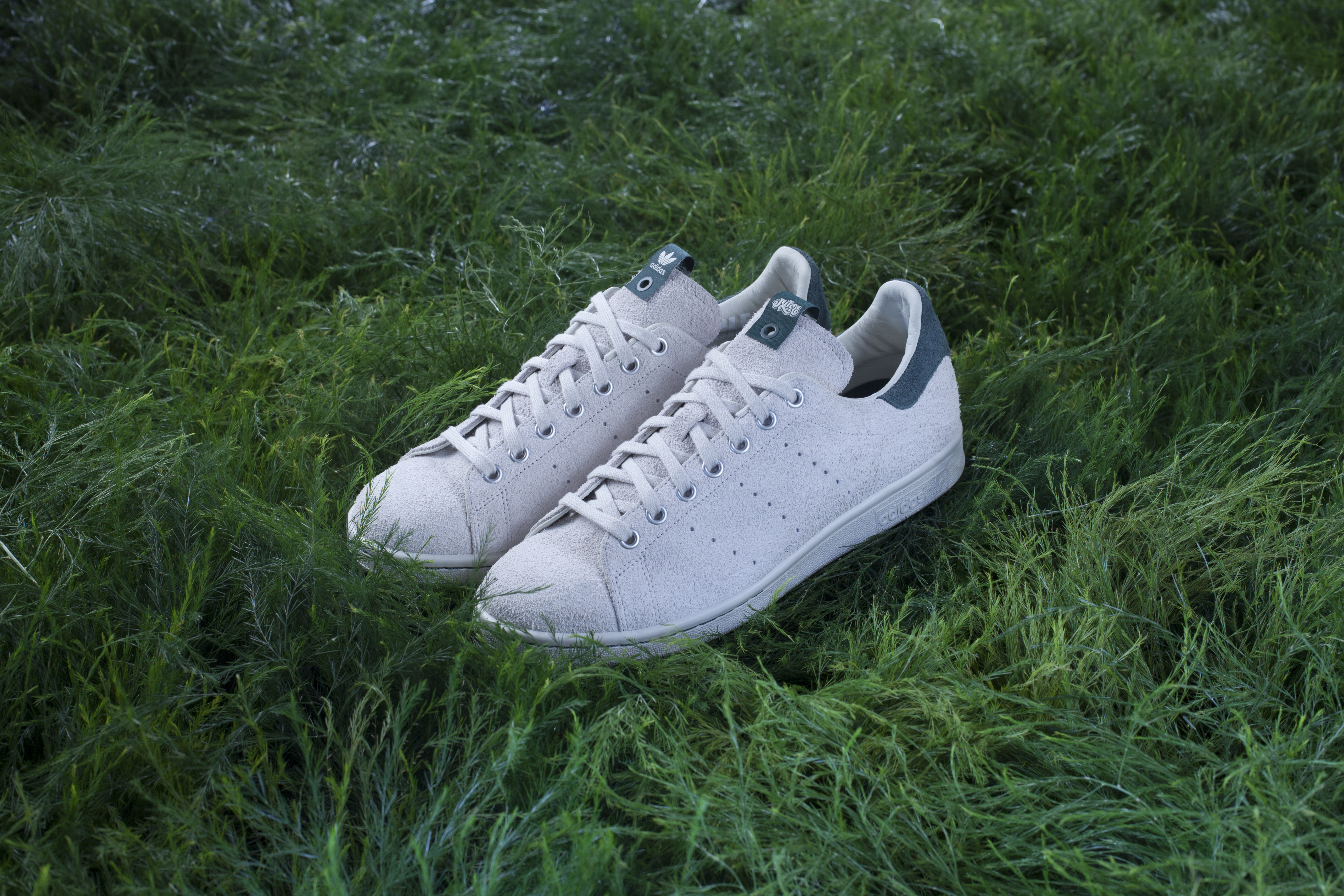 consortium-adidas-juice-stan-smith-clot-10