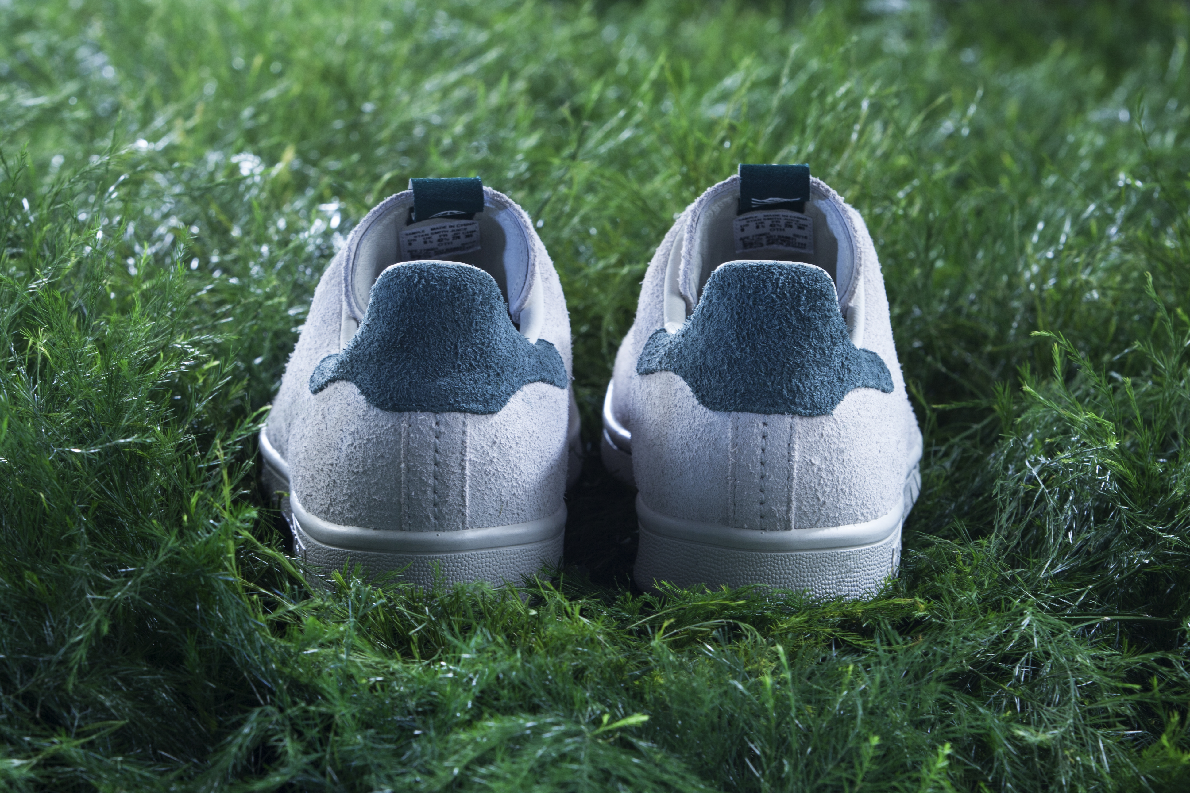 consortium-adidas-juice-stan-smith-clot-11