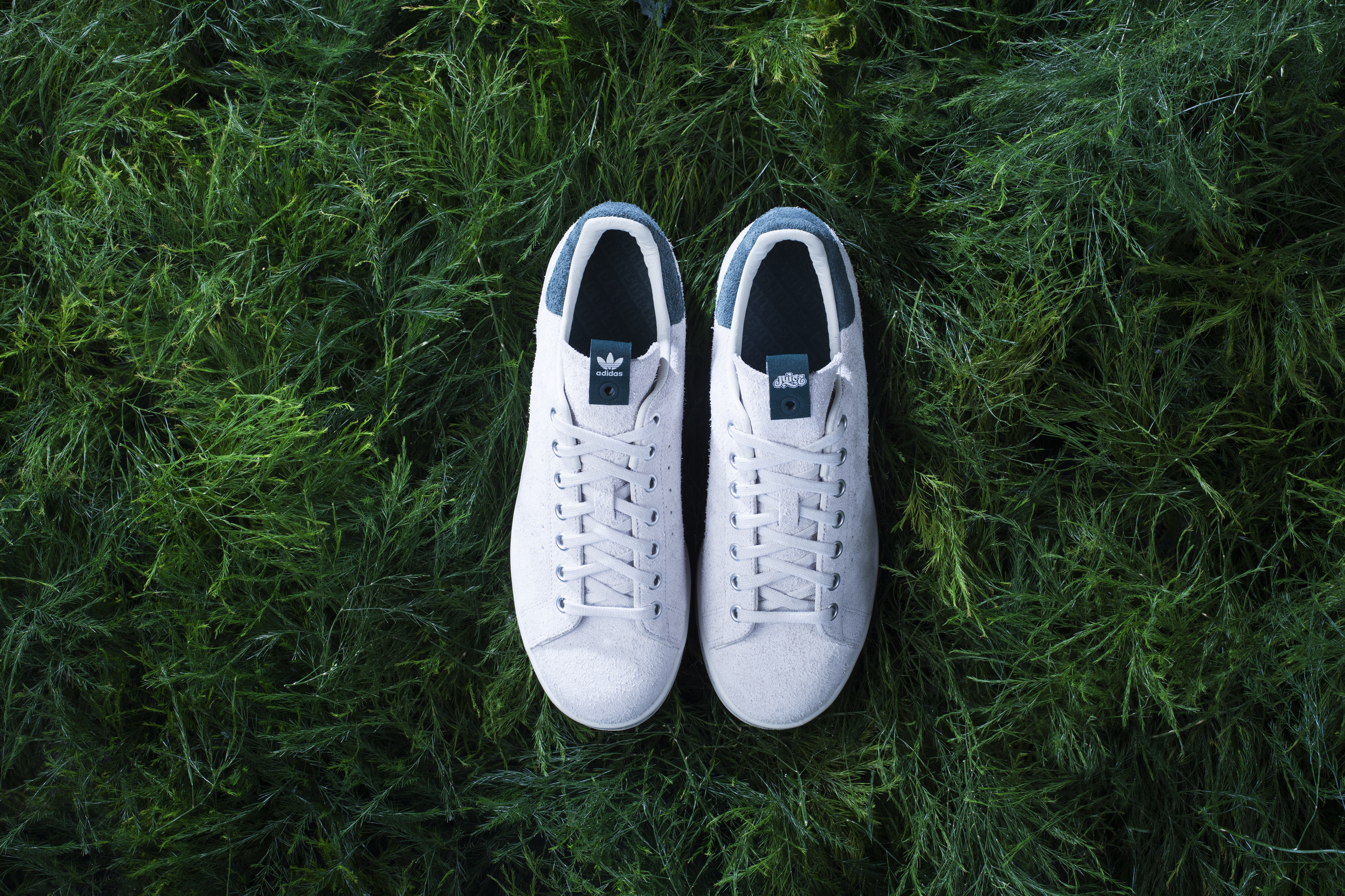 consortium-adidas-juice-stan-smith-clot-12