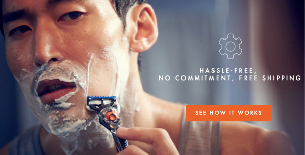 gillette-shaving-club-1