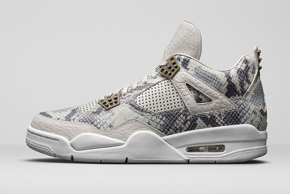 jordan4_light_bone