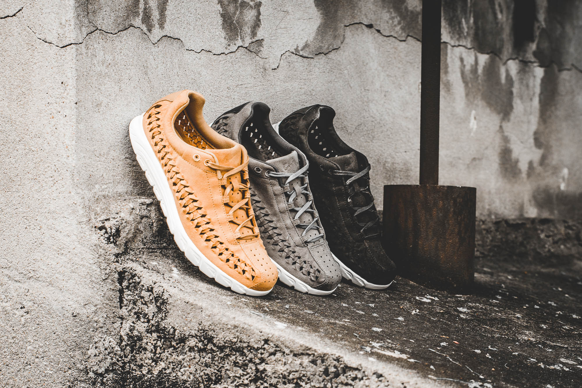 nike-mayfly-woven-pack-1