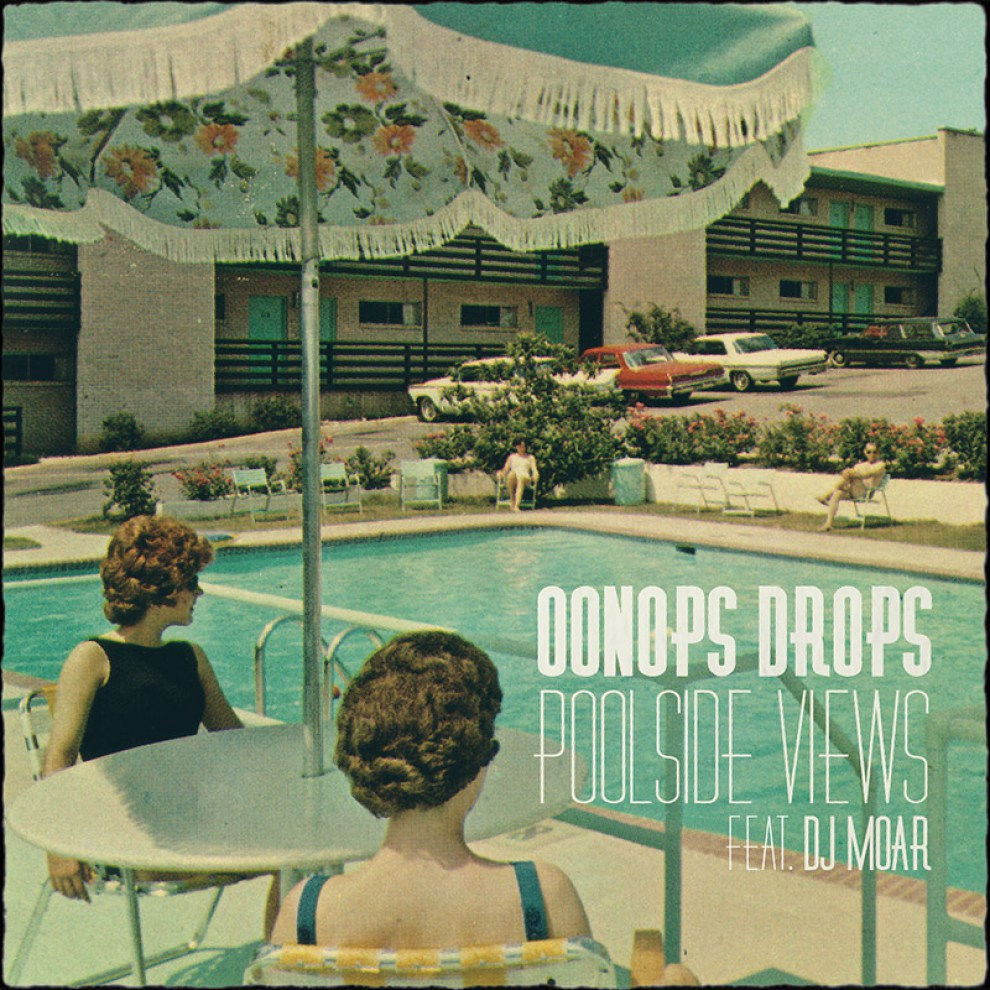 oonops-drops-poolside-views