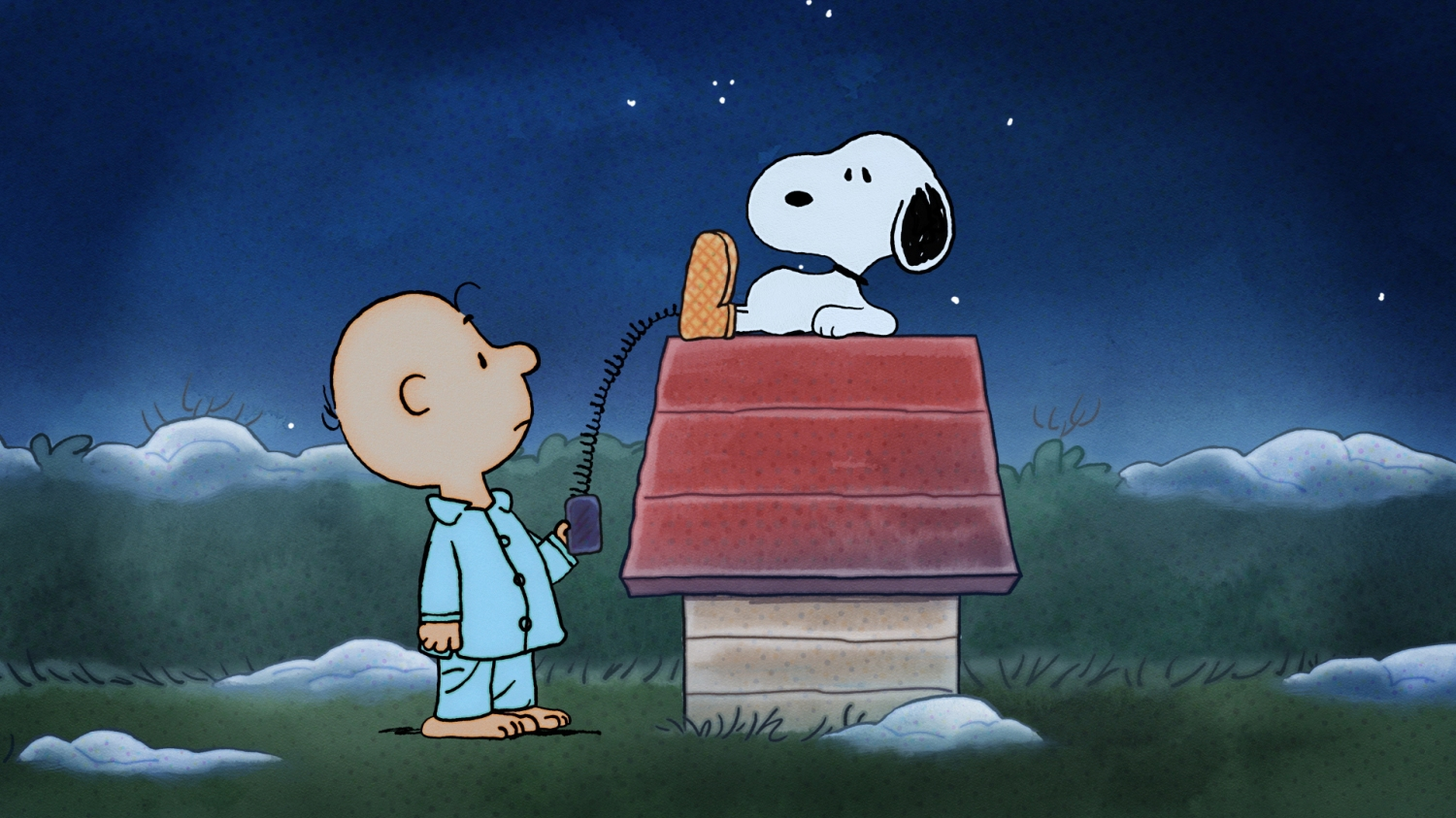 peanuts-snoopy-charlie-brown-amazon