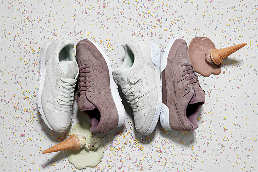 size-and-reebok-classics-gelato-pack-1